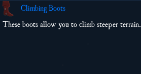 File:Climbing boots.png