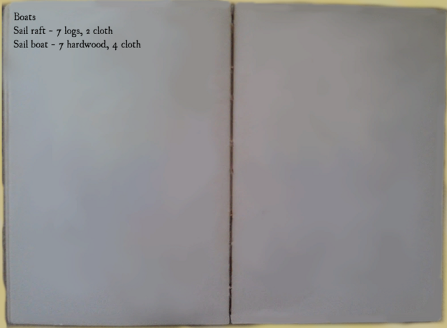 File:Crafting Book Page 2.png