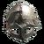 AncientHelmIcon