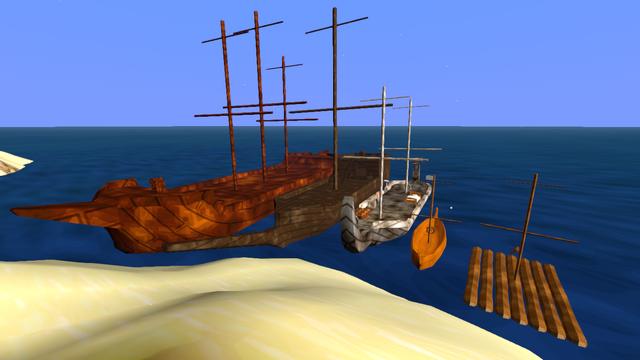 File:Salt's vessels.png