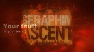SERAPHIM ASCENT Teaser Trailer
