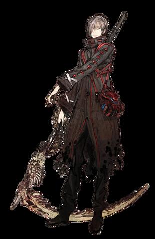 File:Reaper transparent.png