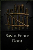 File:RusticFenceDoor.png