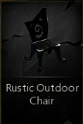 File:RusticOutdoorChair.png