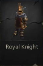 File:RoyalKnight.png