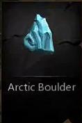 File:Arctic boulder.png