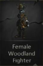 File:FemaleWoodlandFighter.png