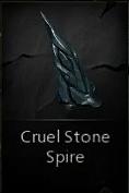 File:CruelStoneSpire.png