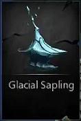File:GlacialSapling.png