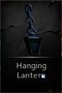HangingLantern