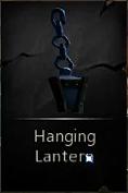 File:HangingLantern.png