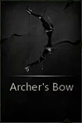 File:Archers bow.png