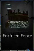 File:FortifiedFence.png