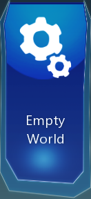 File:Empty World Icon 2.png