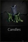 File:Candles.png