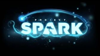 Object Filtering in Project Spark