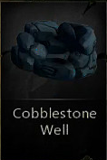 File:CobblestoneWell.png