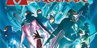 Comics:Masquerade Vol 1 2