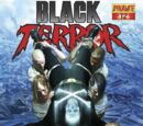 Comics:Black Terror Vol 1 12