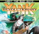 Comics:Meet the Bad Guys Vol 1 2