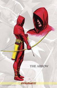 397037-11814-arrow super