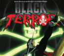 Comics:Black Terror Vol 1 10