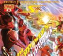 Comics:Project Superpowers Vol 2 6