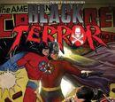 Comics:Black Terror Vol 1 6