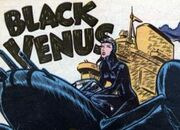 250px-Black Venus