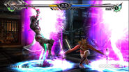 2114195-169 soulcalibur v gameplay x360 013012 m2