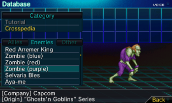 PXZ-Zombie-purple