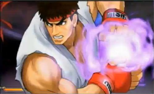 File:Ryu 3.jpg