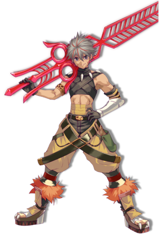 File:PXZ Toma.png