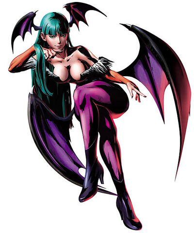 File:Top-10-ridiculous-cleavage-boobs-morrigan-darkstalkers.jpg