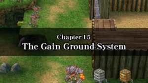 Chapter 15 - The Gain Ground System