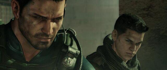 File:Resident-Evil-6-Chris-Redfield-resident-evil-30430156-830-346.jpg