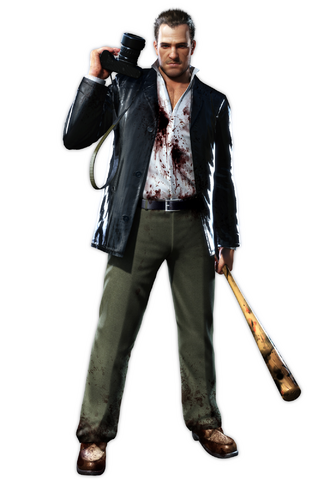File:Frank West Dead Rising.png