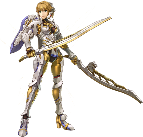 File:PXZ2-Fiora.png