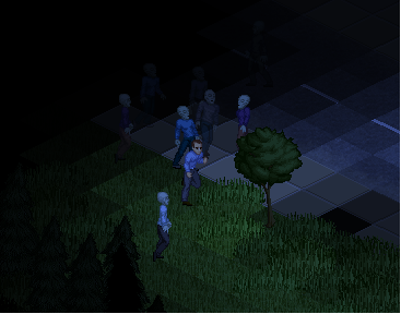 File:Running from zombies zoomed up.png