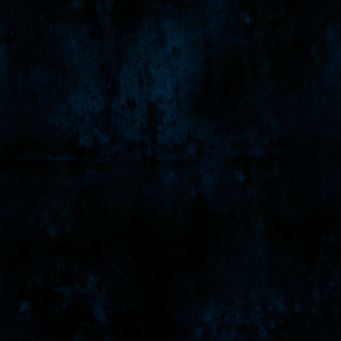 File:PZ Background.png