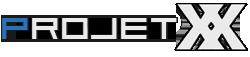Wiki Projet XX