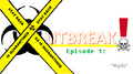 Thumbnail for version as of 21:01, October 25, 2013