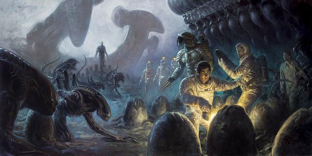 File:David Palumbo Prometheus mural.jpeg