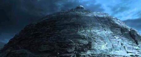 File:Alien Temple.jpg