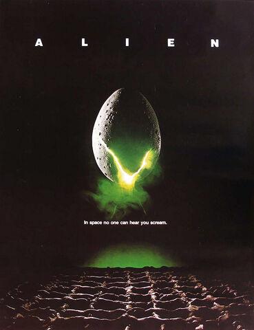 File:Alienposter.jpg