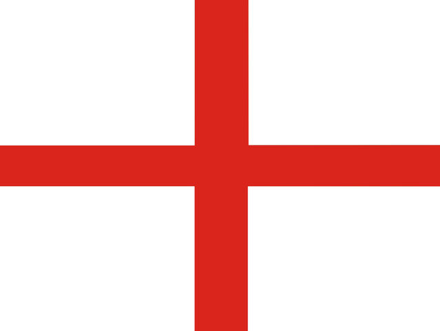 File:English Flag.jpg