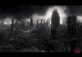 File:The Ruined City.jpg