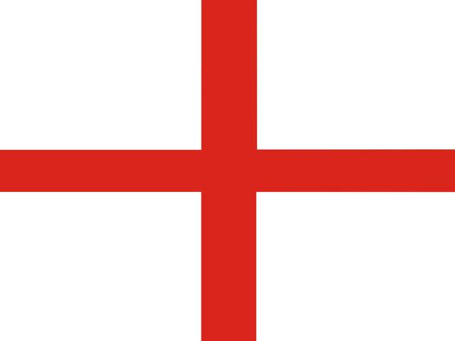 File:Democratic Monarchy of English Flag.jpg