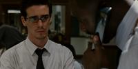 Detective Nash