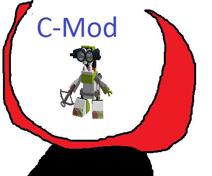 File:CMR's badge.png